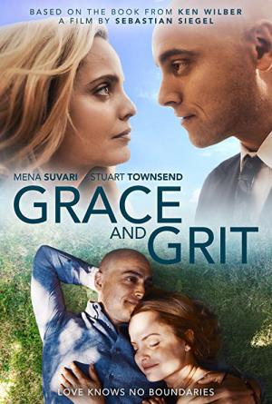 Grace and Grit (2019)
