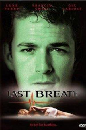 Lifebreath (1997)