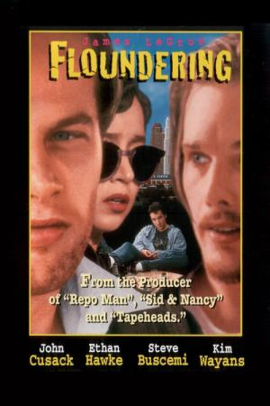 Floundering (1994)