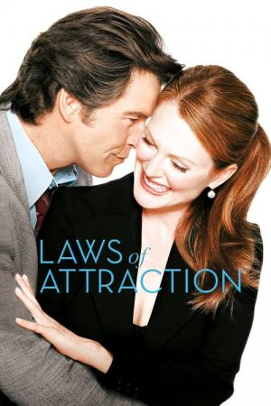 Laws of Attraction (2004)