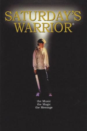 Saturday's Warrior (1989)