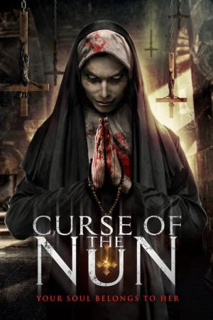 Curse of the Nun (2019)