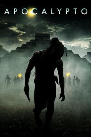 Best Movies Like 10,000 BC | BestSimilar