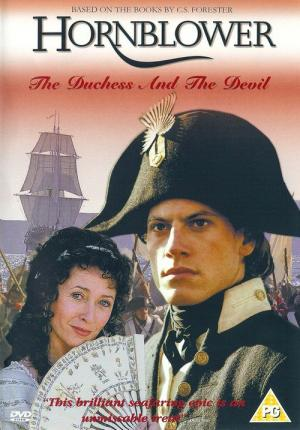 Horatio Hornblower: The Duchess and the Devil (1999)