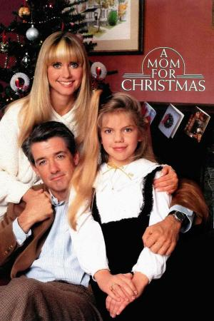 Kristins Christmas Past.Best Movies Like Kristin S Christmas Past Bestsimilar