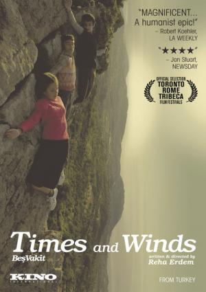 Times and Winds (2006)
