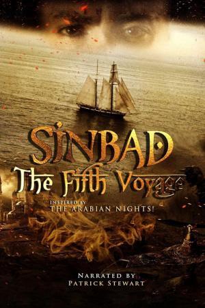 91cf9d6710 Best Movies Like Sinbad: The Fifth Voyage | BestSimilar