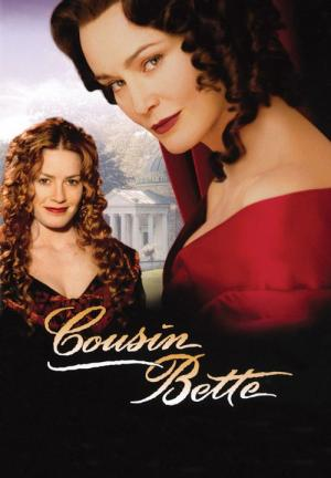 Cousin Bette (1998)