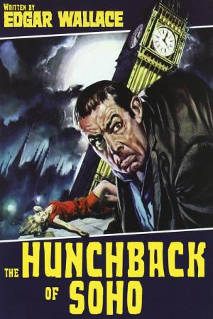 The Hunchback of Soho (1966)