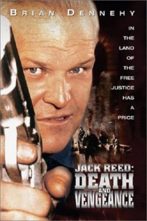 Jack Reed: Death and Vengeance (1996)