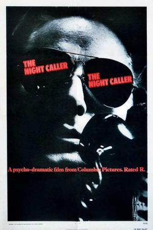 The Night Caller (1975)