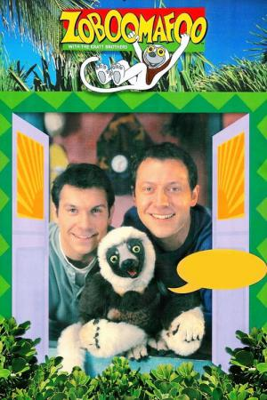 Best Movies and TV shows Like Zoboomafoo | BestSimilar