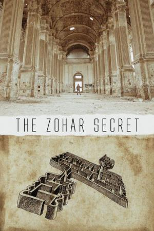The Zohar Secret (2016)
