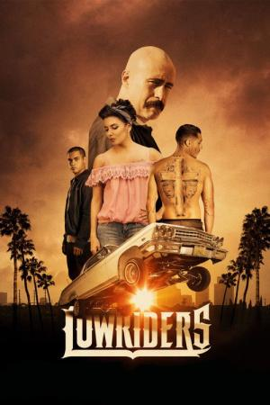 Best Movies Like Lowriders Bestsimilar