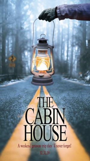 The Cabin House (2019)