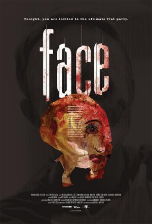 Face: A Frat Party Massacre (2012)