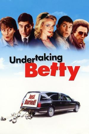 Undertaking Betty (2002)
