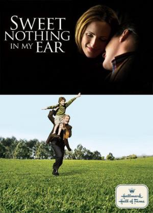 Sweet Nothing in My Ear