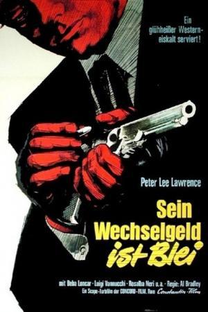 Best Movies Like Gunfight in Abilene   BestSimilar