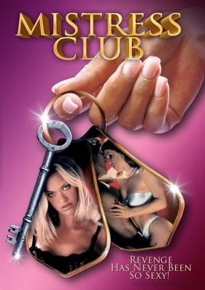The Mistress Club