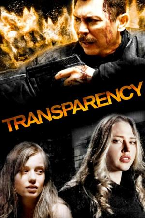 Transparency (2010)