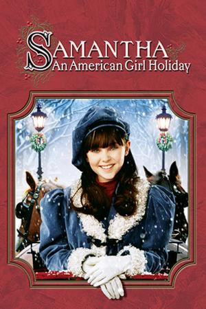 An American Girl Holiday (2004)