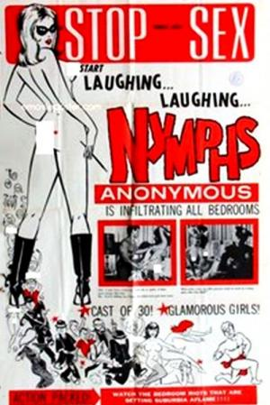 Nymphs (Anonymous) (1968)