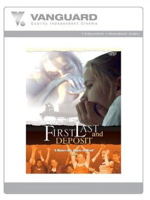 First, Last and Deposit (2000)
