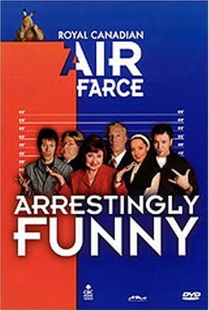 Royal Canadian Air Farce (1993)