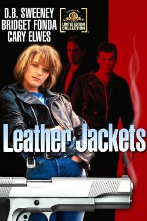 Leather Jackets (1991)