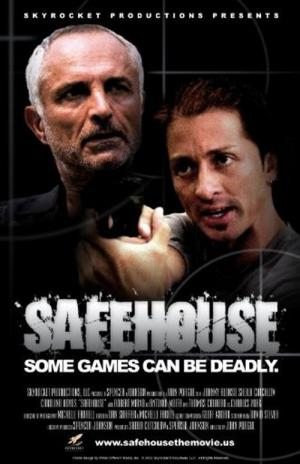 Safehouse (2008)