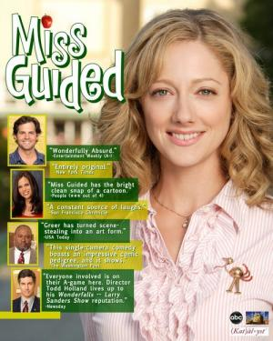 Miss Guided