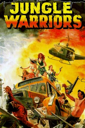 Best Movies Like Jungle Warriors | BestSimilar