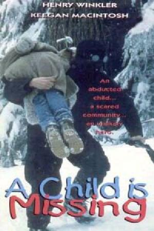 A Child Is Missing (1995)