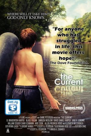 The Current (2014)
