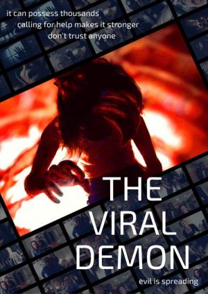 The Viral Demon