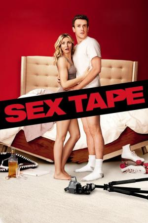 Best Similar Celebrity Explicit Sex Scenes