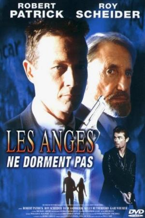 Angels Don't Sleep Here (2002)
