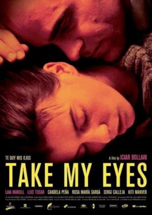 Take My Eyes (2003)
