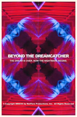 Beyond the Dreamcatcher (0000)