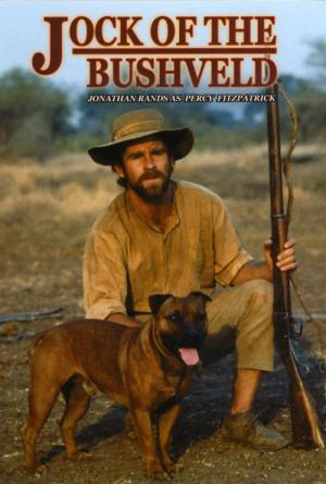 Jock of the Bushveld (1994)
