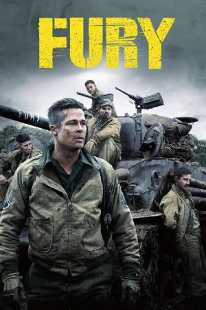 Best Movies Like Hacksaw Ridge Bestsimilar