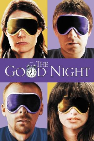 The Good Night
