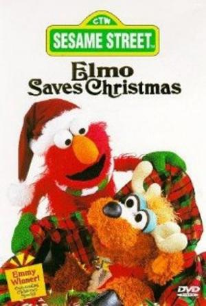 A Sesame Street Christmas Carol.Best Movies Like A Sesame Street Christmas Carol Bestsimilar