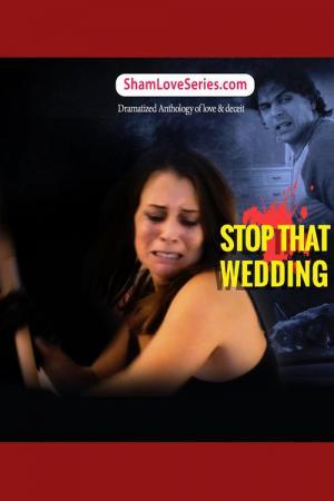 flirting vs cheating infidelity stories 2017 trailer video