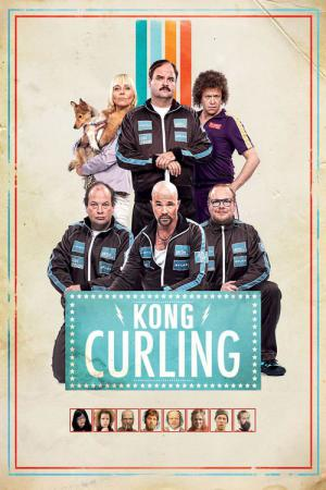 Curling King (2011)