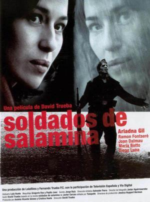 Best Movies Like Madrid 1987 Bestsimilar