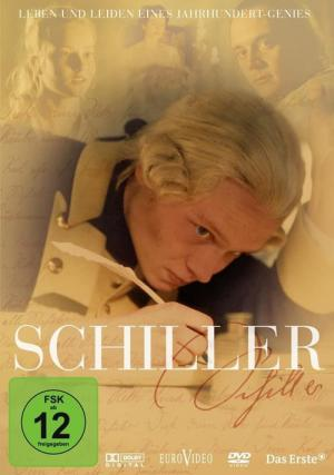 The Young Schiller (2005)