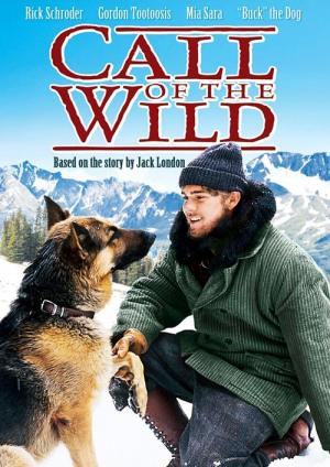 Call of the Wild (1992)
