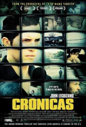 Chronicles (2004)